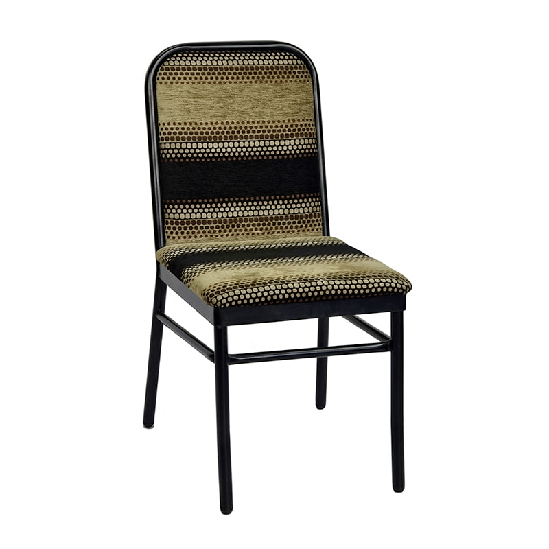 Calling wood Side chair