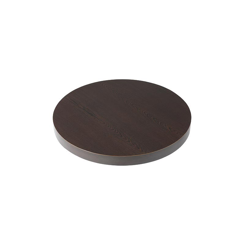 2-inch-Thick-Laminate-Top