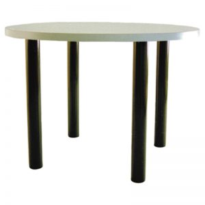 Restaurant Table Bases Edmonton Metal Furniture For Sale - Restaurant table bases for sale