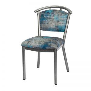 Alberta Side chair