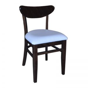 Amadeus Side Chair