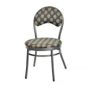 Arlington 18 Side chair