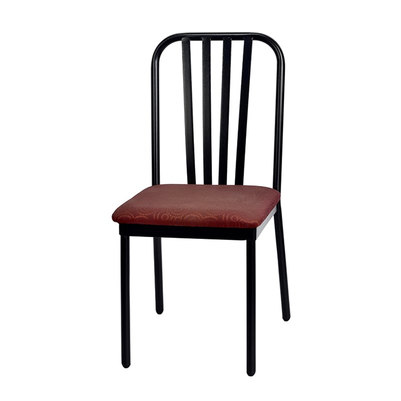Metal chairs edmonton restaurant for sale canada