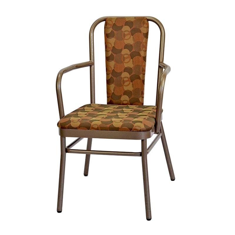 Metal chairs edmonton restaurant for sale canada