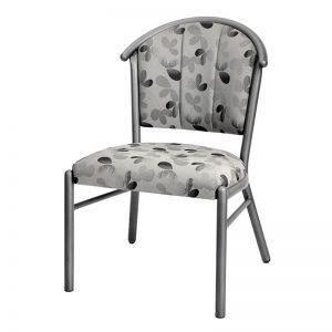 Michigan Side chair