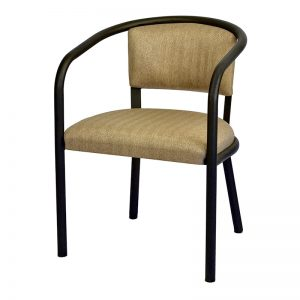 Omaha Arm chair