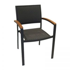 Sahara Arm chair