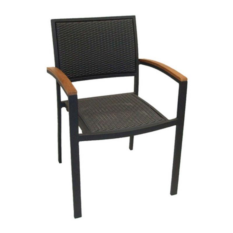 Sahara Arm chair
