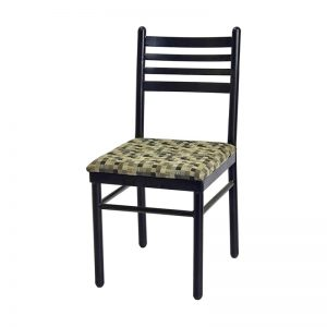 Scotia Side chair