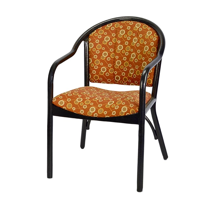 Utah Arm chair