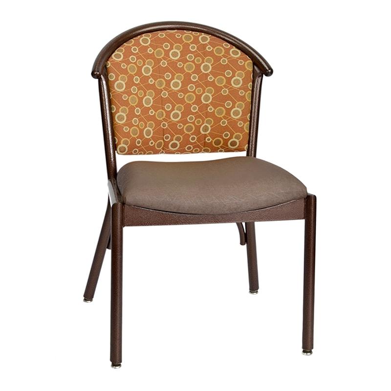 Utah Side chair