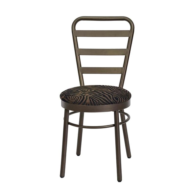 Valdez Side chair