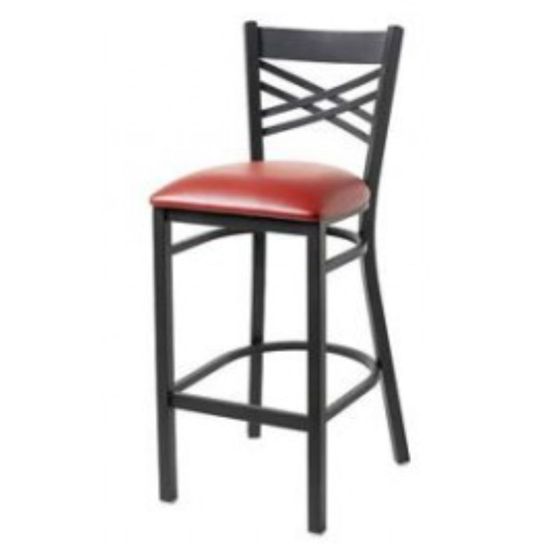boston barstool highland metalcraft ltd