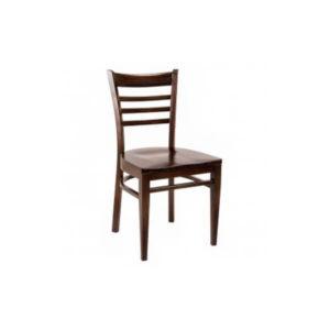 Arizona-Chair-with-Wood-Seat