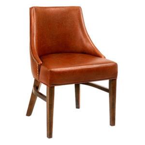 Chateau-Chair