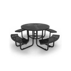 Laser-Cut-Metal-Picnic-Table-CAT-032N-350x350