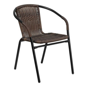 RATTAN-STACK-CHAIR-Brown-800x800