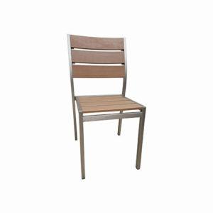 TEAK-Natural-Chair
