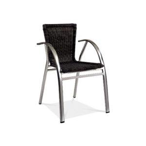 Tropez-Armchair