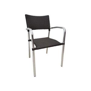 Tuscon-Armchair
