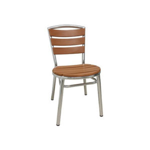 Veronica-Chair