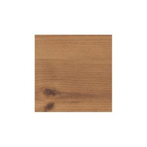 Werzalit-Wood-Atr-Top