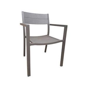 soho-Armchair