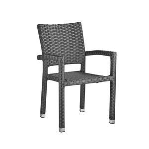 Breeze Patio Armchair