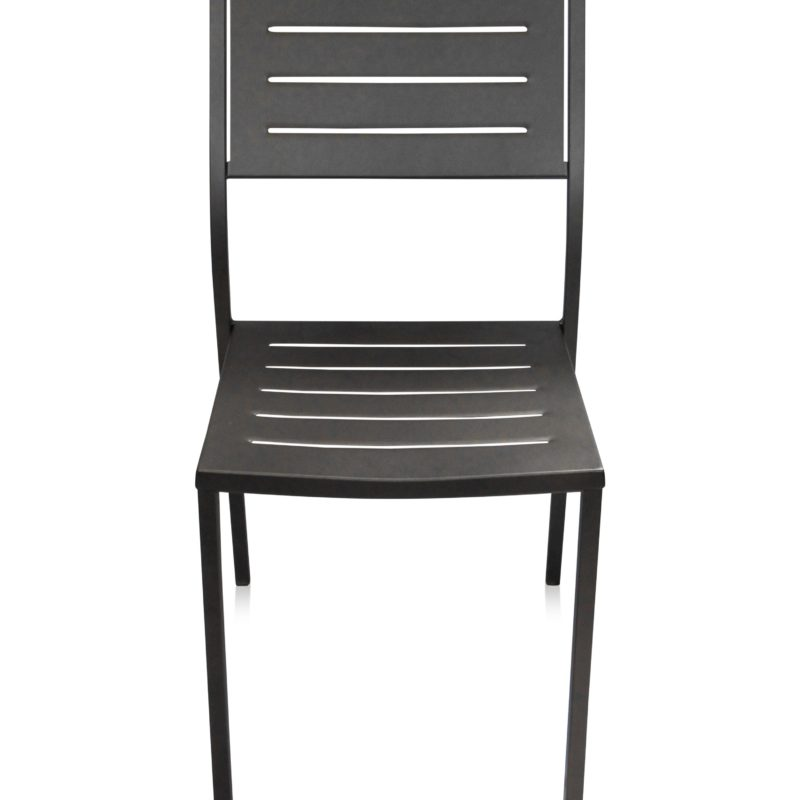 Casper Metal Patio Chair