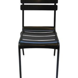 Cheyanne Metal Patio Chair