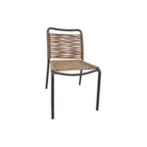 Corina-Chair