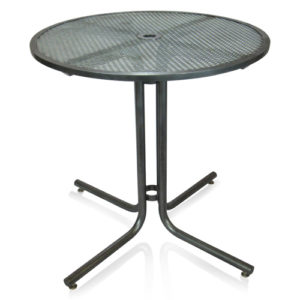 Metal-Patio-Table---All-Sizes