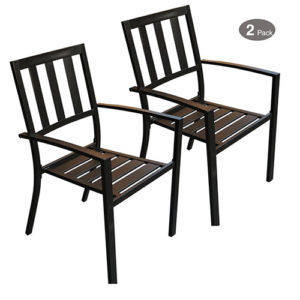 Sulgrave-Stacking-Patio-Armchair