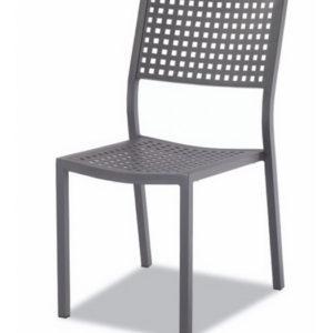 Yukon Patio Chair
